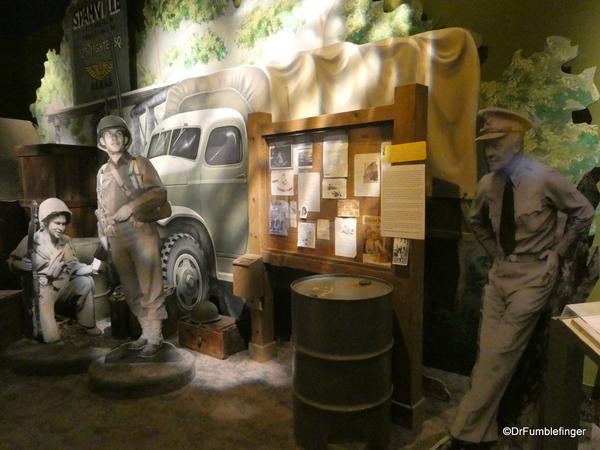 11 Spam Museum, Austin MN