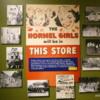 14 Spam Museum, Austin MN