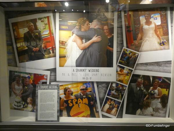 23 Spam Museum, Austin MN