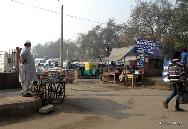 02 Meena Bazar, Delhi