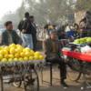 04 Meena Bazar, Delhi