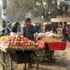05 Meena Bazar, Delhi