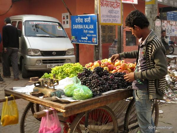 06 Meena Bazar, Delhi