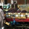 08 Meena Bazar, Delhi