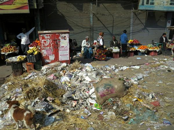10 Meena Bazar, Delhi