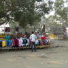 11 Meena Bazar, Delhi