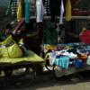13 Meena Bazar, Delhi
