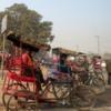 15 Meena Bazar, Delhi