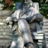 Mendeleev 2