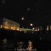 Night Cruise - canal