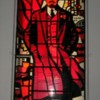 Stained glass 3 - Lenin Museum-2