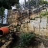 05 The Phoenicia, Valletta