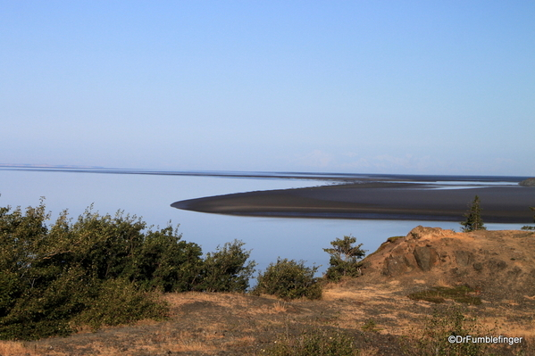 02 Cook Inlet (2)