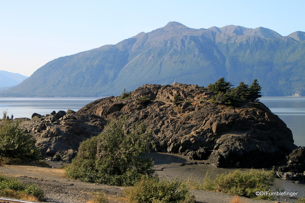 02 Cook Inlet (4)