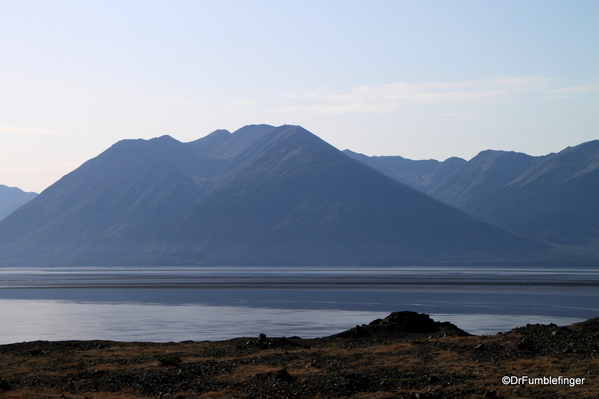 02 Cook Inlet (6)
