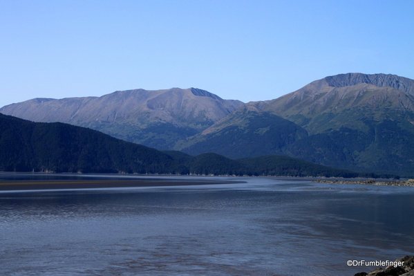 02 Cook Inlet (8)