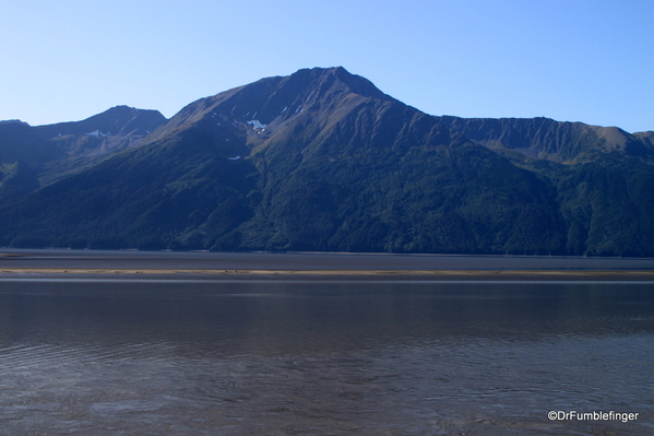 02 Cook Inlet (9)