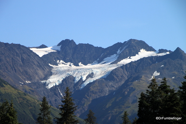 02 Cook Inlet (11)