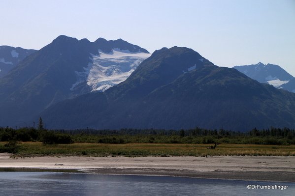 02 Cook Inlet (12)