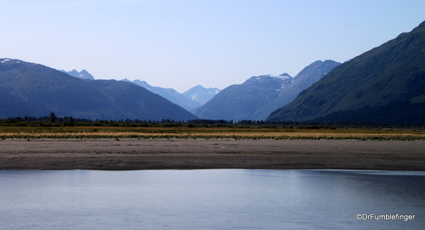 02 Cook Inlet (13)