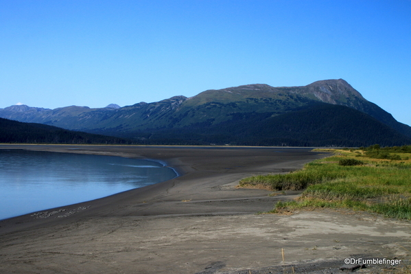 02 Cook Inlet (16)