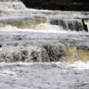 00 Trowbridge Falls, Thunder Bay