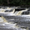 01 Trowbridge Falls, Thunder Bay