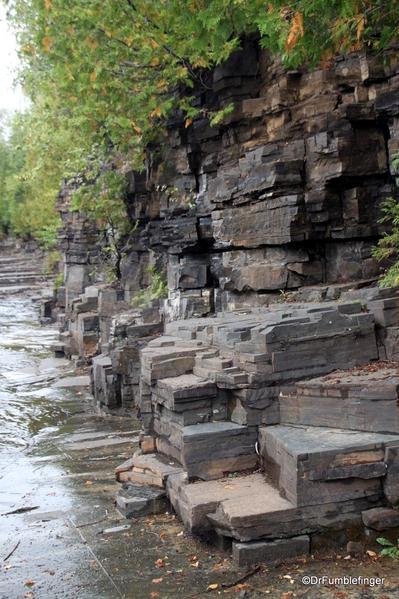 02 Towbridge Falls, Thunder Bay