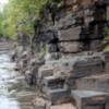 02 Trowbridge Falls, Thunder Bay