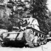 T-26_(Battle_of_Moscow)