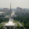 russian space museum 1a