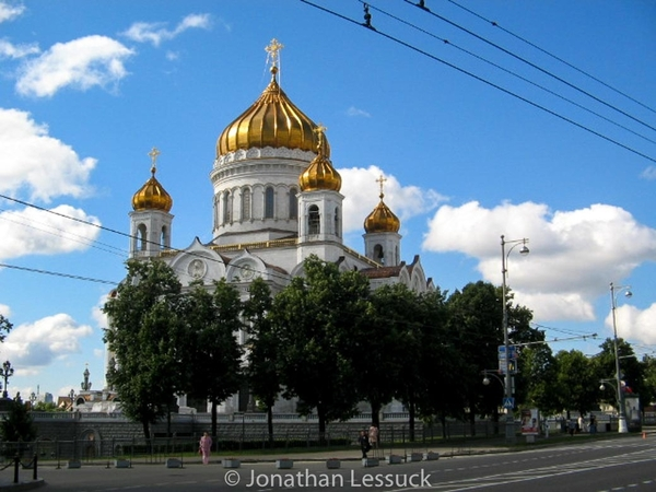 Lessuck_MoskvaWalk-2