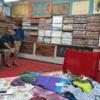 00 Krishna Textiles, Jaipur