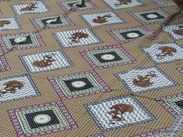 07 Krishna Textiles, Jaipur