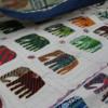09 Krishna Textiles, Jaipur