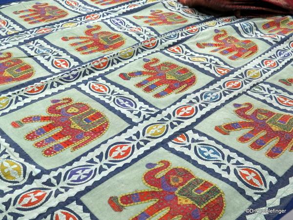 10 Krishna Textiles, Jaipur