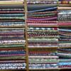 11 Krishna Textiles, Jaipur