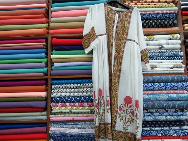 12 Krishna Textiles, Jaipur