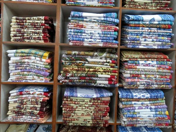 13 Krishna Textiles, Jaipur