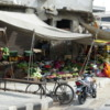 04 Roadside shops, Jaipur