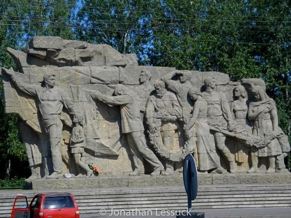 Lessuck_Vologograd 2006-1