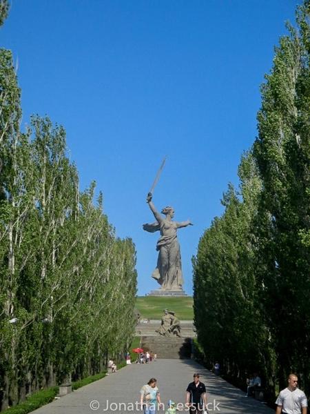 Lessuck_Vologograd 2006-2
