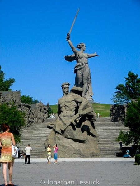 Lessuck_Vologograd 2006-3