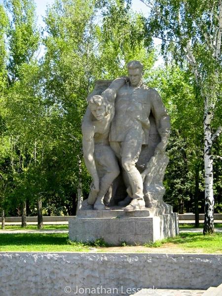 Lessuck_Vologograd 2006-5