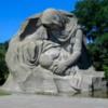 Lessuck_Vologograd 2006-6