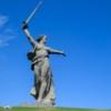 Lessuck_Vologograd 2006-7