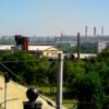 Lessuck_Vologograd 2006-15