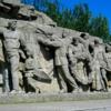 Lessuck_Vologograd 2006-16