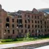 Lessuck_Vologograd 2006-17