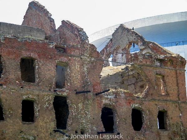Lessuck_Vologograd 2006-18